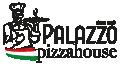 Palazzo Pizzeria Frederiksværk